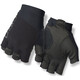 Giro Zero CS Gloves Men black